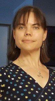 Lesley Lowery
